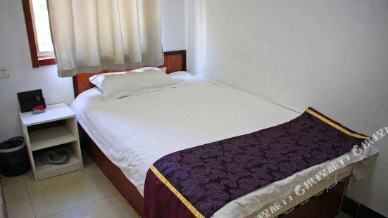 Zhijia Express Hotel