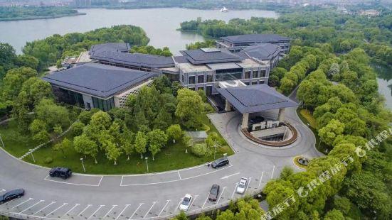 Jiyang Lake Hotel