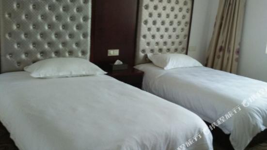 長沙市望城縣繁榮家庭旅館