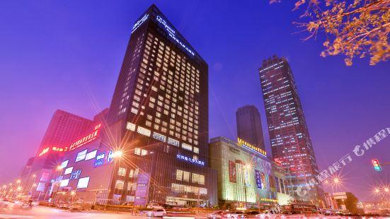 The Longemont Shenyang
