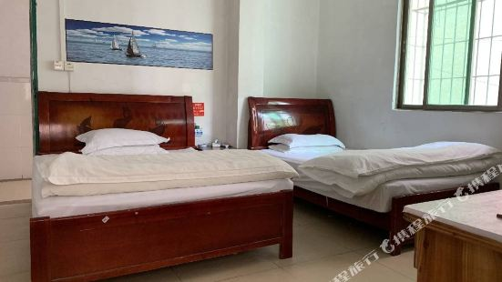 Suiyuan Accommodation (Doumen Avenue, Zhuhai)