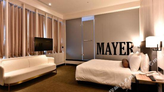 Mayer Inn