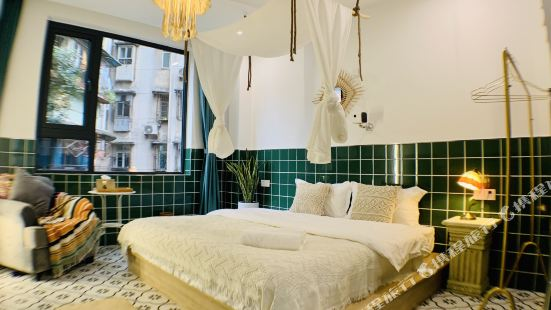 CityMind Hotel