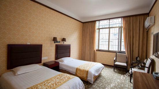 Jinzhao Hotel
