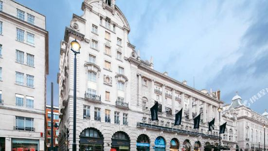 Le Meridien Piccadilly