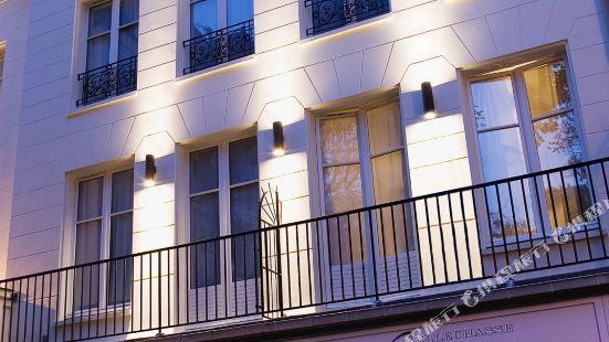 Hotel le Bellechasse Saint-Germain Paris