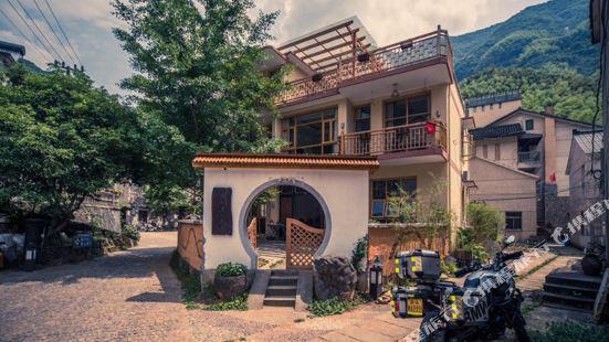 Shedeju Hostel