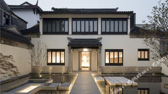 Youxiong Hotel