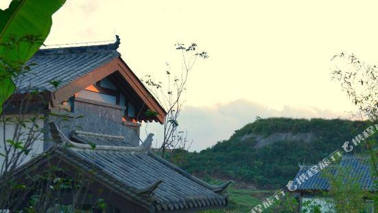Zhaozhuang Songfengju Hotel