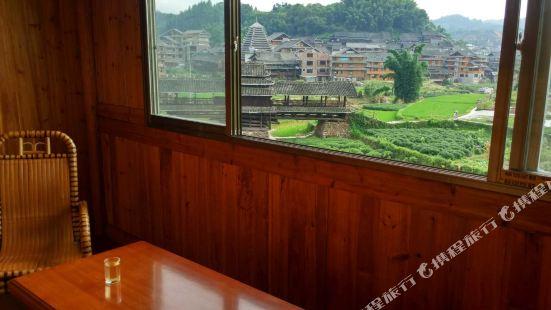 Chengyangqiao Waipojia Hostel