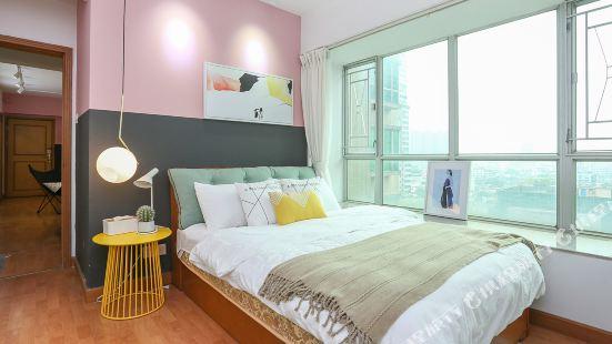 廣州比蒙普通公寓