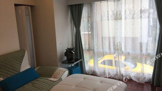 舟山Caly公寓