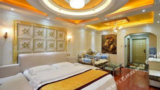 Jingjing Hotel