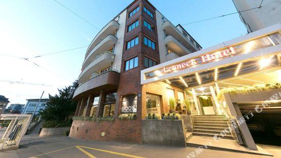 레오넥 호텔