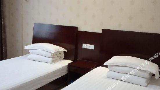 Cixi hongxing hotel