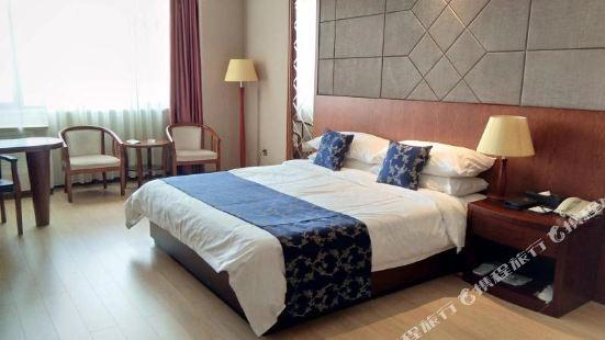 Mode Morl Folk Holiday Resort