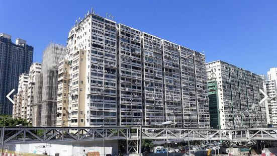 Rendezvous Apartment