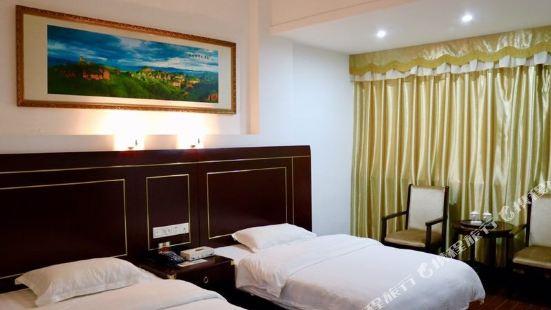 Xiafeng Hotel