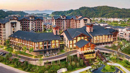 Rongyi Holiday Hotel