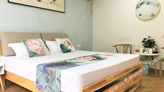Rushi Hostel