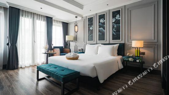 Solaria Hotel Hanoi
