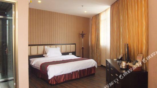 Bairun Hotel
