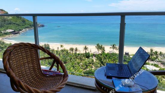 Jindi Sea View Apartment