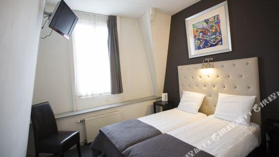 昆丁阿姆斯特丹酒店