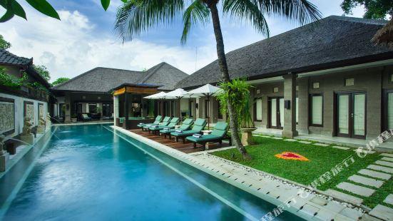 Villa Dewata II Bali