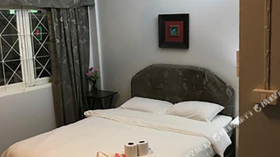 Ma Guesthouse Chiang Mai