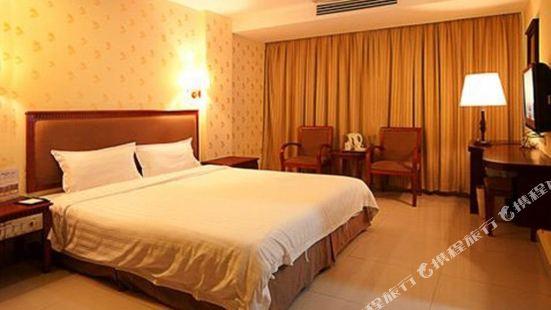 Yafeng Hotel (Shenzhen Huaqiao City)