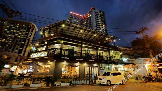 Uno Chiangmai
