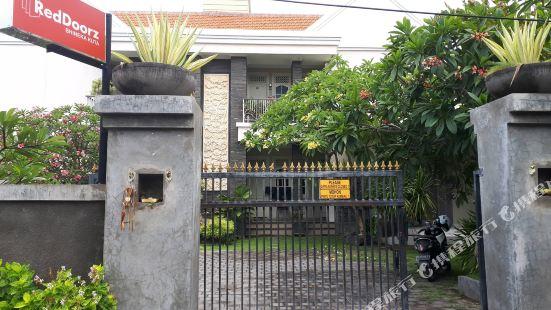Tasas Inn Bali