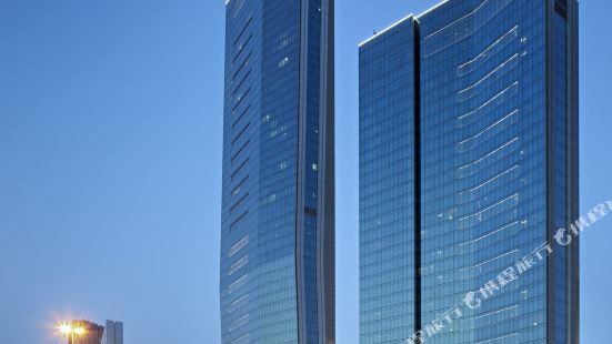Sofitel Dubai Downtown