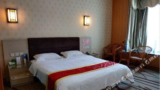 Xixiangfeng Business Hotel