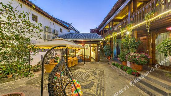 Qingyin Yaju Hotel