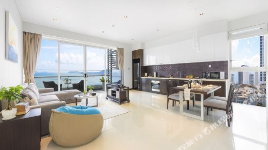 Christina's Nha Trang - The Costa Residences