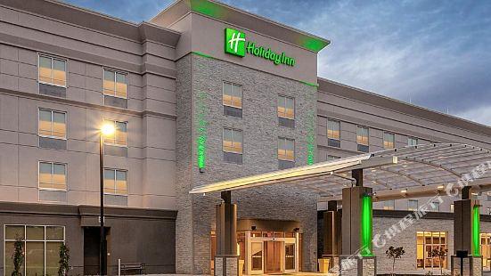 Holiday Inn Tallahassee