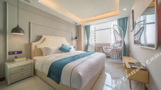Meiyue Hotel
