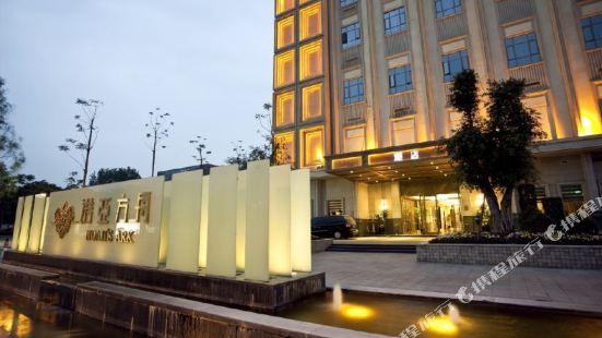 노아스 아크 호텔