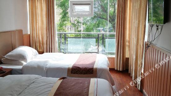 aishang hotel