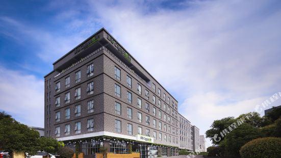Campanile Hotel (Nanjing Jiangning Development Zone)