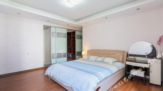 桂林77家公寓