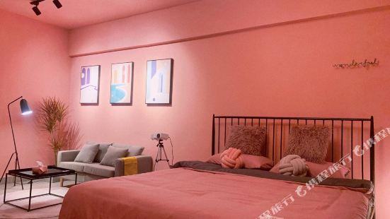 Jihe Apartment