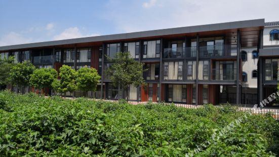San San San Yi'nian Holiday Hotel