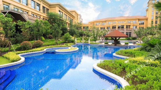 Cinese Hotel