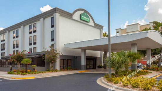 Wingate by Wyndham Kissimmee Celebration