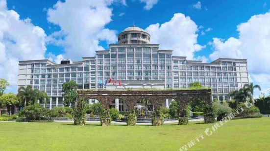 Savile Resort Hotel