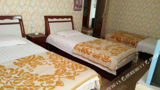 Good Satisfaction Hotel
