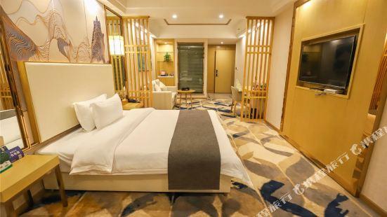 重慶悦楓酒店